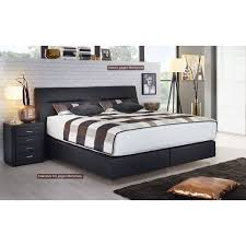65 Nice Matratze 2x2mschlafzimmer Deko Ideen Schlafzimmer Deko Ideen