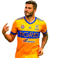 In such page, we additionally have number of images out there. Andre Pierre Gignac Sbc Reward Fifa 18 86 Rated Futwiz