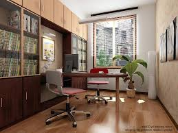 houzz office desk. apartment bedroom beautiful small office decorat home design houzz with desks desk e