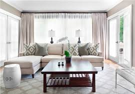 grey living room paint. light grey living room paint colors 1