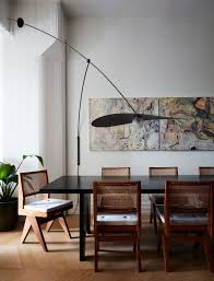 Studio Design Produit Paris Myrna Wall Mount Ladies Gentlemen Studio Available At