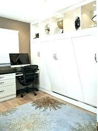 office desk bed. Office Desk Bed Bedroom .