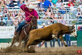 Reno Rodeo 2019 Season Ticket Packaged Announced
