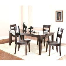 round breakfast table dining room adorable round breakfast table set wood nook scenic small and chairs