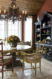 Country dining room ideas Catchy French Country Wall Decor Ideas Stylish Country Dining Room Wall Decor With Best French Country Dining Room Ideas On French Design French Country Kitchen Zyleczkicom French Country Wall Decor Ideas Stylish Country Dining Room Wall