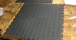 rubber floor mats garage. Garage Floor Coverings Rubber Luxury Floors Workout Mats For  Gym Rubber Floor Mats Garage