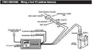 msd 6a wiring diagram chevy hei how to install msd 6al on hei distributor interesting msd 6al wiring diagram chevy hei gallery best image