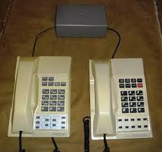 2 phone intercom buzzers 4 steps 2 phone intercom buzzers