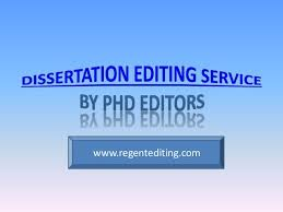 Thesis Edit Testimonial   Review Uk essay writing services