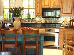 diy kitchen backsplash tile ideas interior cheap kitchen design ideas ...