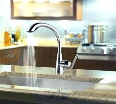 rohl kitchen sinks kitchen faucets kitchen faucet a sink kitchen farm sinks plus great dining chair rohl kitchen sinks farmhouse sink