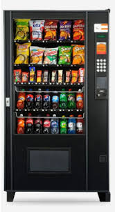 Combo Vending Machine For Sale Delectable Used Combo Vending Machines For Sale Red Seal Vending