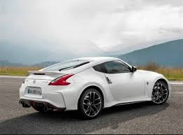 Vehicle information is displayed in a monitor located in between the tachometer and the speedometer. Wat Vehicle Is The Nissan P33a Nissan P33a Platform Nissan 2019 Cars Depress Brake Pedal And Stop Vehicle Cristoiu Blog