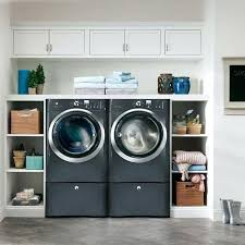 ventless stackable washer dryer. Electrolux Washer And Dryer Stackable Savings Offer Valid 8 9 Ventless S