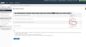 Changing Upload Size Drupal Answers