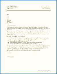 Cover Letter Maker Resume Cover Letter Maker Resume And Cover Letter Builder Free 17