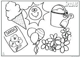 Free Personalized Coloring Pages At Getdrawingscom Free For