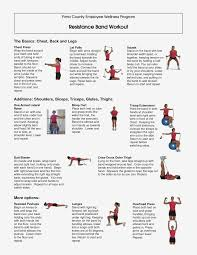 Shoulder Chart Workout Exercise Online Charts Collection