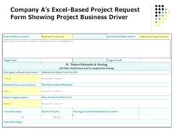 Requisition Form In Excel Classy Sample Request For Proposal Letter Purchase Requisition Form Order