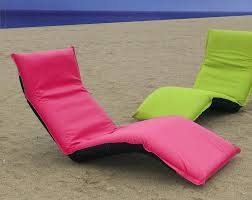 folding lounge chair cushion folding lounge chair nz outdoor folding chair beach chair portable folding beach lounge chair folding patio chair target