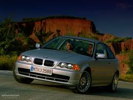Coupe Series 2002 bmw 325i mpg : BMW 3 Series Coupe (E46) specs - 1999, 2000, 2001, 2002, 2003 ...