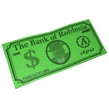 Currencies Welcome To Bloxburg Wikia Fandom