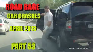 road rage fight in roads and crashes road rage 2015 fight in roads and crashes