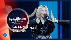 Last modified on sat 6 mar 2021 19.23 gmt. Eurovision Cyprus Cybc Confirms New Artist Selection For Eurovision 2021 Esctoday Com
