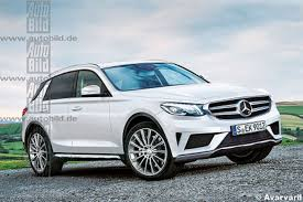 2018 mercedes benz gle. beautiful benz 2018 mercedes gle  images intended mercedes benz gle m