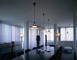 flos lighting new york. FLOS Frisbi (¥55,000 Excl. Tax) Flos Lighting New York