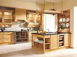 kitchen cabinets sets kitchen cabinet starter set complete com new sets kit with w large size kitchen cabinets sets