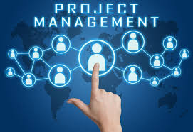 Project Management - Kk Books