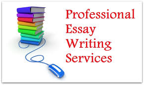 essay services writing essay services