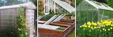 cheap garden ideas. Greenhouse Cheap Garden Ideas N