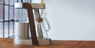 cool looking coffee makers. Interesting Makers Ratiocoffeemaker Inside Cool Looking Coffee Makers