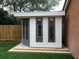 outdoor office plans.  Office Outdoor Office Shed  Intended Outdoor Office Plans