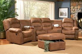 home theater couch seating. 500639 - jackson home theater sectional /uploads/781200587_120_500639-sectional_home_theat.jpg couch seating