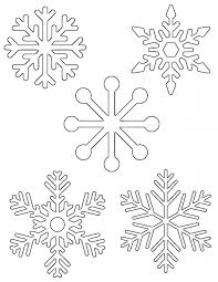 dd9d4eac4d91805478a7011456c66d87 snowflake stencil snowflake template 25 best ideas about free stencils on pinterest free printable on arrow templates cute big