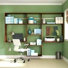 small home office design attractive. Cool Home Office Designs Cabinet Design Ideas Storage Solutions With Attractive Coloring Pages Online Small