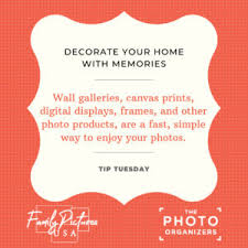 Family Photo Albums How To Save Your Family Photo Albums Family Pictures Usa