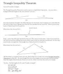 Template Resume Bahasa Melayu Geometric Printable Geometry | nzu.us