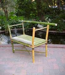 how to make bamboo furniture. Bamboo Furniture Making Workshop - Martin Coto: (Photos Mercer TX 2005) Forums How To Make