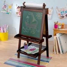 play room furniture. arts u0026 crafts play room furniture g