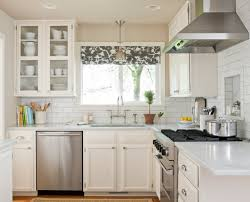 Interesting Small Modern Country Kitchens 184 Best Kitchen Images On Pinterest Ideas Throughout Design Decorating
