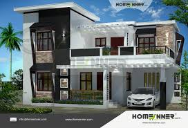 Small Picture Interior Design Simple House Designs Tuyulemon Simple House 28