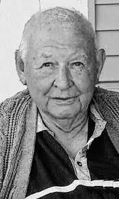 Arthur Fischer Obituary (2015) - The Lima News