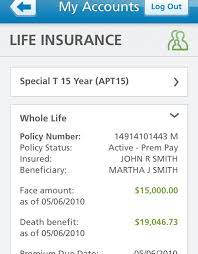 Metlife Quote New Download Metlife Life Insurance Quote Ryancowan Quotes