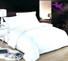 hotel collection comforter discretthemesinfo hotel collection king comforter set hotel collection california king comforter set hotel collection