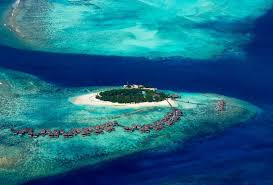 Private islands online is the most comprehensive guide to buying, selling and renting private islands. You Can Book This Private Luxury Island In Maldives For 35000 Per Night Times Of India Travel