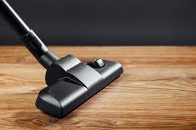 7 effective vacuums for pet hair on wooden floors